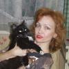 Елена, 51, г.Кострома
