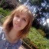 Іvanna, 27, Trostianets