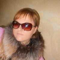 яна, 31 год, Дева, Гомель