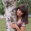 Даша, 25, г.Щербинка