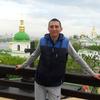 Sergey, 24, г.Вроцлав