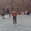 Пётр, 34, г.Киев