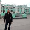 nikolay1012, 34, г.Минусинск