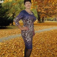Marina, 63 года, Овен, Шарья