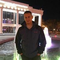 Виталя, 24 года, Весы, Южно-Сахалинск