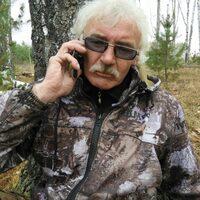 Валерий, 59 лет, Скорпион, Мичуринск