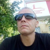 Евгений, 47 лет, Рыбы, Волгоград
