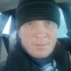 Николай, 42, г.Пено