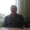 Александр, 67, г.Старый Оскол