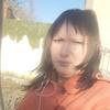 Ирина Тюменцева, 31, г.Иркутск