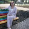 Наталия, 35, г.Рассказово