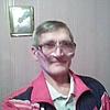 сергей, 55, г.Юрга