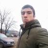 Фуркат, 21, г.Тверь