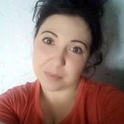 Анастасия Седова 28 Абакан