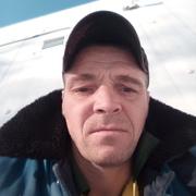 Андрей 37 Елизово