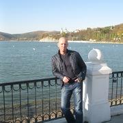 Дмитрий 43 года (Телец) Новороссийск