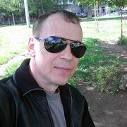 рава, 45, г.Октябрьский (Башкирия)