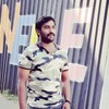 prabhak, 26, г.Ченнаи