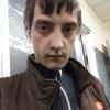 Саня Не-Важен, 26, г.Мурманск