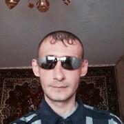Константин, 34, г.Асино