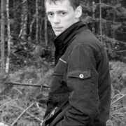 Денис, 30, г.Медвежьегорск