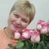 Марина, 48, г.Назарово