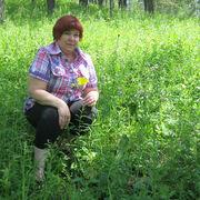 Начать знакомство с пользователем Альбина 65 лет (Лев) в Емельянове