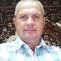 Сергей, 55 лет, Водолей, Вичуга