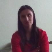 Ирина, 27, г.Гомель