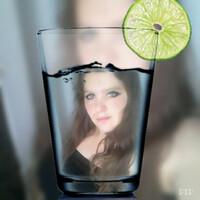 Світлана, 31 год, Козерог, Снятын