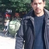 Hamid, 41, г.Гузар