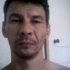 Bosjak, 50, г.Котельниково