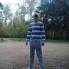 igor, 32, г.Шарур