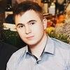 Владимир, 27, г.Прокопьевск