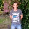 Станислав, 44, г.Никополь