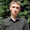 Экс Сэль, 30, г.Йошкар-Ола