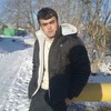 parvin, 26, г.Душанбе