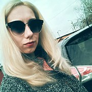 Елена, 30, г.Алексин