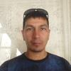 Санат, 30, г.Самарканд