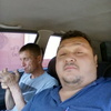 xurwid, 35, г.Ташкент