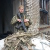 Кирилл, 20, г.Киев