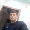 Руслан, 28, г.Иркутск