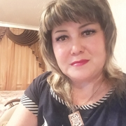 Салтанат, 45, г.Костанай