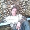 Сергей, 50, г.Николаевск