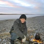 Дима 44 года (Телец) хочет познакомиться в Усть-Белой