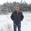 Александр, 51, г.Ровеньки