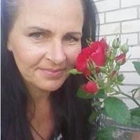Алёна, 43 года, Телец, Витебск