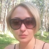 Лиза, 33, г.Новосибирск