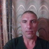 Евгений, 33, г.Горишние Плавни