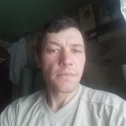 Дмитрий 38 Заводоуковск